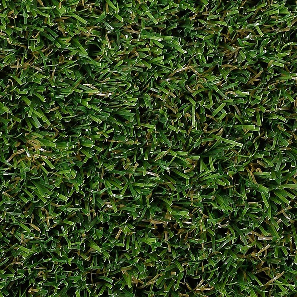 europe green g green 1 1