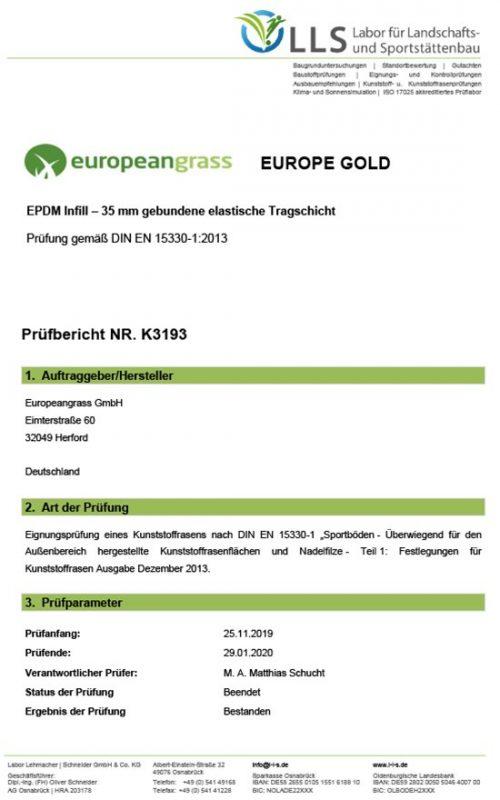 epdm-prufbericht-K3193