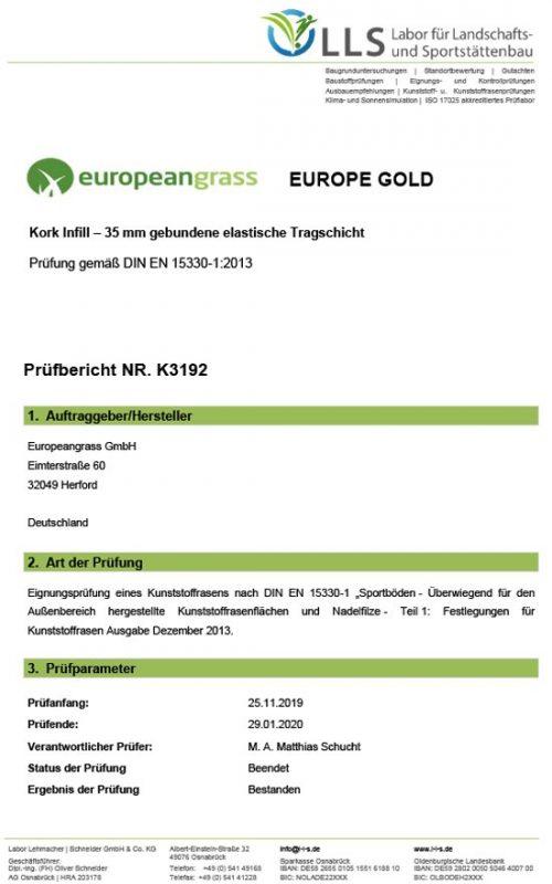 kork-prufbericht-K3193